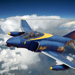 Phantom F-4C