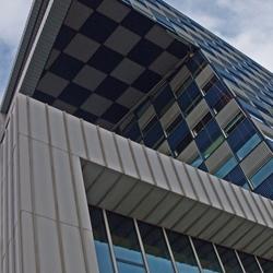 Scheepsvaart College (2)