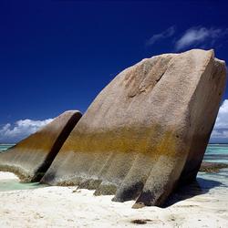 Seychellen 2010