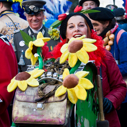 Carnaval 2010 - 1