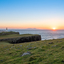 20181010-2018-10-10 D750-14486 Last sun above Neist Point Lighthouse