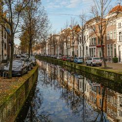 Centrum Delft