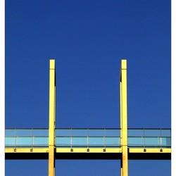 Architectuur 73