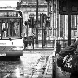 Edinburgh 14