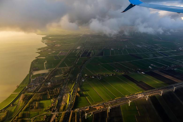 Ons Nederland