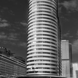 Building 5158