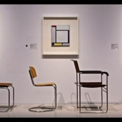 Piet Mondriaan ...