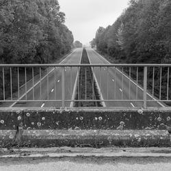 Coronasnelweg