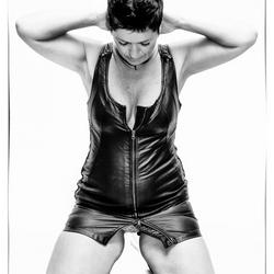 Submissive
