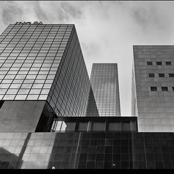 Rotterdam-40