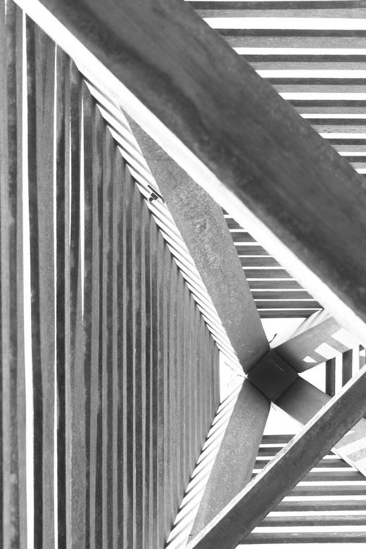 Het Baken van Schiermonninkoog - Deze foto is afgelopen donderdag gemaakt op Schiermonninkoog. eens een ander beeld van het baken