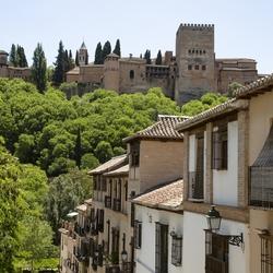Spanje 08