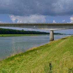 Amsterdam Rijnkanaal en omgeving 467.