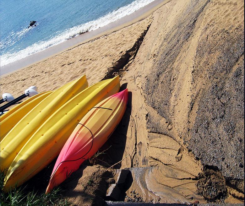 strand anders kano's anders -  1306107423mw.jpg