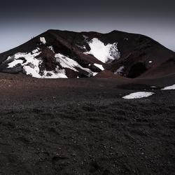 Etna-2