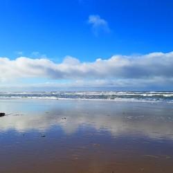 Fotograaf4U - Strand (Egmond Aan Zee)