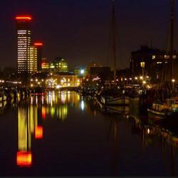 Leeuwarden - Zuidergracht