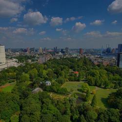 Sky Rotterdam