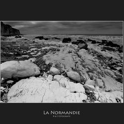La Normandie III