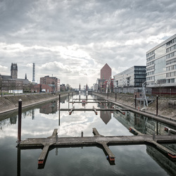 Duisburg IV