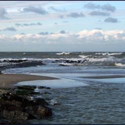 zee in winter met wind 1