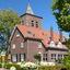 Westelbeers Noord-Brabant.