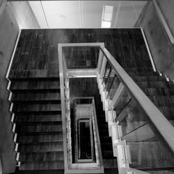 trap af Smitsborg