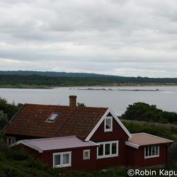 Naturreservat Haverdal