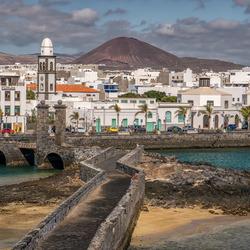 Arrecife (Lanzarote)