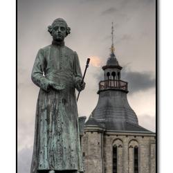Jan Pieter Minckeleers