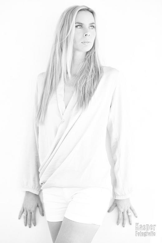 Marjolein 1 - Marjolein@Kasper-02-14-05-2014.jpg
