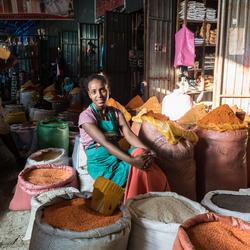 Ethiopië 16