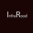 infrarood fotografie