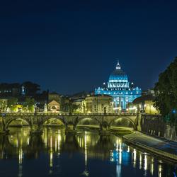 Vaticaan.