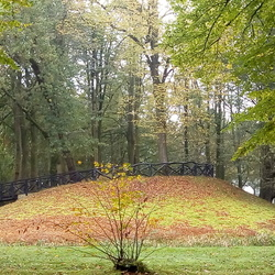 Park Landgoed Stania State
