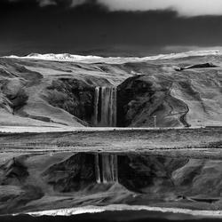Iceland 64
