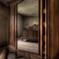 slaapkamergeheimen