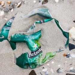 Heerlijk, helder Heineken