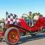 American LaFrance Roadster 1919