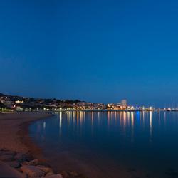 St.Maxime Frankrijk