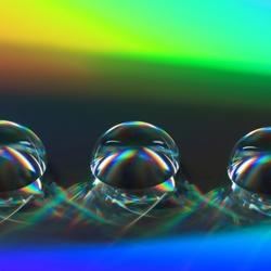 H2O on CD (2)