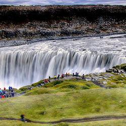 IJsland -23-