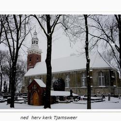 kerk    Groningerland