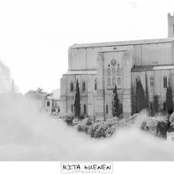 Basiliek de Sint Dominicus * Basilica di San Domenico
