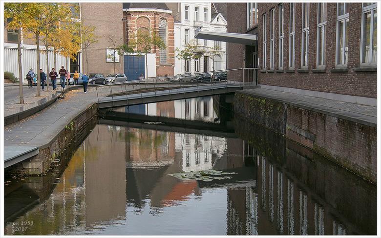 Mechelen binnenstad 3