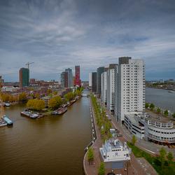 Rotterdam 76