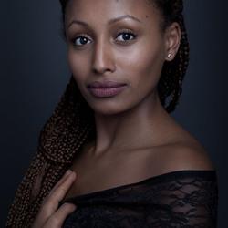 Mahlet, december 2017