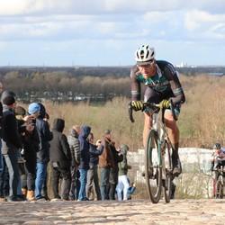Ronde van Drenthe 2019