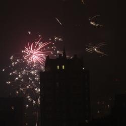 Begin 2012