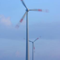 Windmolen (II)